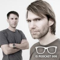 2009-05-01 - Gabriel Ananda & Marcel Janovsky - Input Selector Podcast (IS 006).jpg