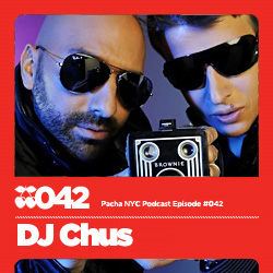 2011-02-12 - DJ Chus - Pacha NYC Podcast 042.jpg