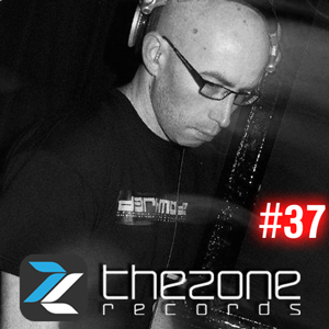 2012-02-04 - Darkmode - The-Zone Podcast 037.png