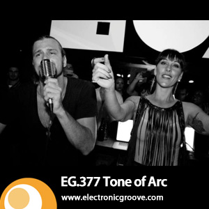 2013-03-07 - Tone Of Arc - Electronic Groove Podcast (EG.377).jpg