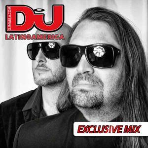 2013-08-08 - Pig & Dan - DJMag Latino America (Exclusive Mix).jpg