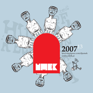 2008 - Umek - Promo Mix 2008-13.jpg
