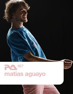 2009-08-10 - Matias Aguayo - Resident Advisor (RA.167).jpg