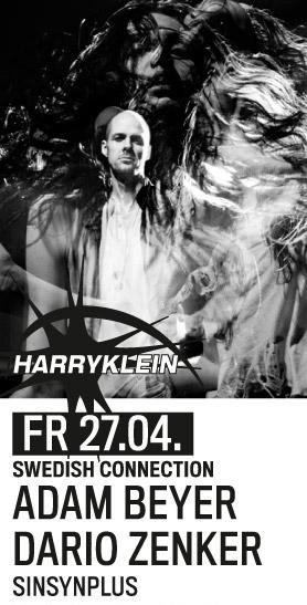 2012-04-27 - Dario Zenker @ Harry Klein, Munich.jpg