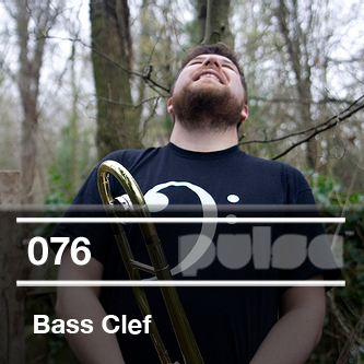 2012-05-14 - Bass Clef - Pulse Radio Podcast 076.jpg