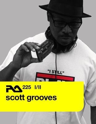 2010-09-20 - Scott Grooves - Resident Advisor (RA.225).jpg