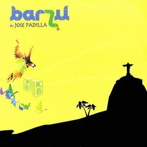 2013-09-09 - José Padilla - Barzil 2 (Promo Mix).jpg