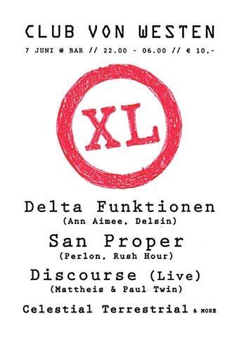 2014-06-07 - Club von Westen XL, BAR, Rotterdam.jpg