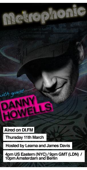 2010-03-11 - Grafiti, Danny Howells - Metrophonic 029.jpg