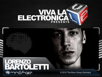 2012-09-19 - Lorenzo Bartoletti - Mindshake Showcase (Viva La Electronica).jpg