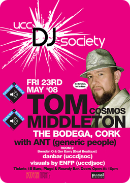 2008-05-23 - Tom Middleton @ Bodéga, Cork, Ireland.png