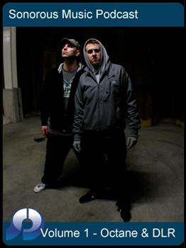 2011-04-14 - Octane & DLR - Sonorous Music Podcast 1.jpg