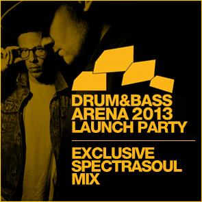 2013-03-12 - SpectraSoul - Drum & Bass Arena Blog Mix.jpg