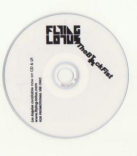 Flying Lotus The Black Fist.jpg