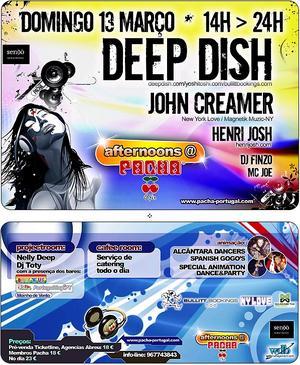 2005-03-13 - Deep Dish @ Afternoons, Pacha.JPG
