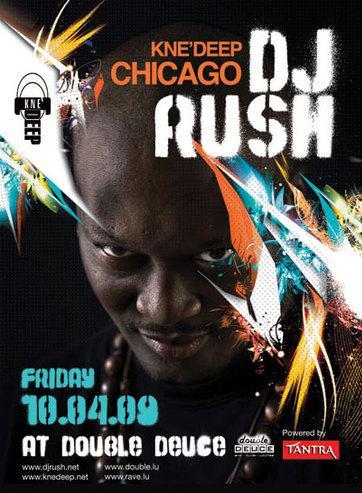 2009-04-10 - DJ Rush @ Double Deuce, Luxembourg.jpg