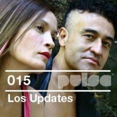 2011-01-12 - Los Updates - Pulse Radio Podcast 015.jpg