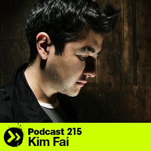 2012-03-22 - Kim Fai - Data Transmission Podcast (DTP215).jpg