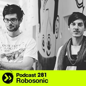2012-12 - Robosonic - Data Transmission Podcast (DTP281).jpg