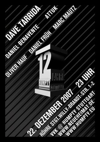 2007-12-25 - Dave Tarrida @ 12 Years Humpty Records, Röhre, Stuttgart.jpg