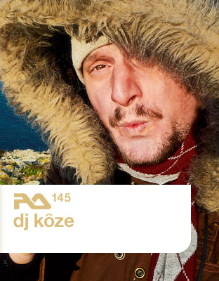 2009-03-09 - DJ Koze - Resident Advisor (RA.145).jpg