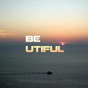 2012-05 - Bruce Haydn - Be Utiful 28.jpg