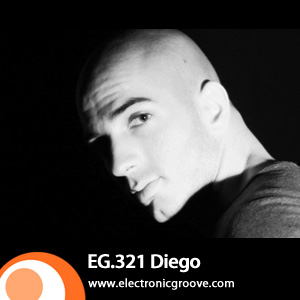 2012-07-26 - Diego - Electronic Groove Podcast (EG.321).jpg