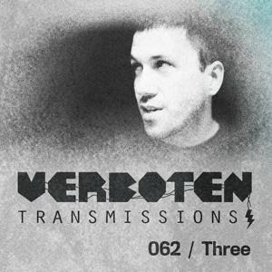 2012-10-10 - Three - Verboten Transmissions 062.jpg