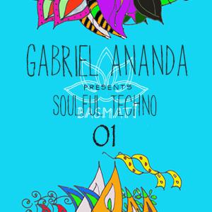 2012-10-19 - Gabriel Ananda - Soulful Techno 01, DI.FM.jpg