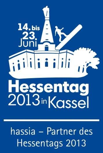 2013-06 - Hessentag.jpg