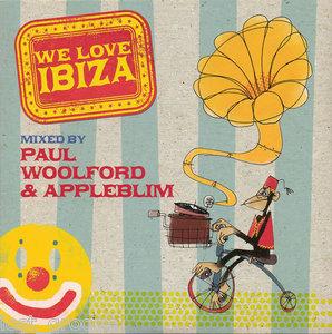 2014-10-30 - Paul Woolford & Appleblim - We Love Ibiza (DJ Mag Cover Mix).jpg