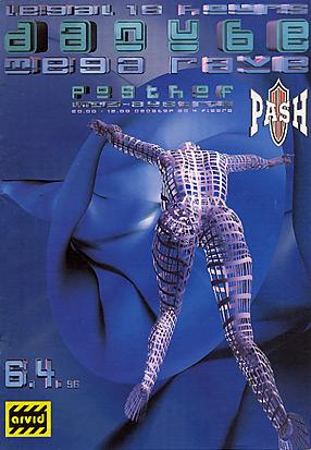 1996-04-06 - Danube Mega Rave.jpg