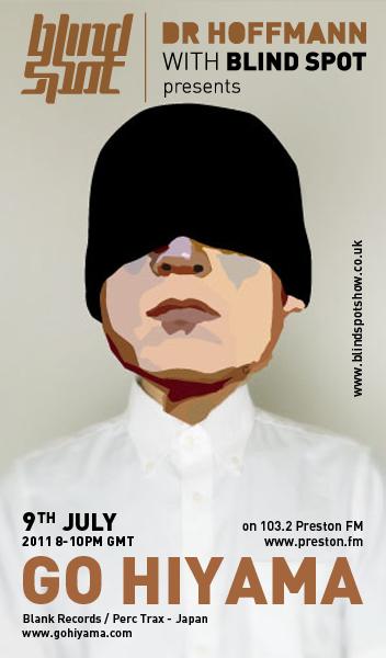 2011-07-09 - Dr Hoffmann, Go Hiyama - Blind Spot 109.jpg