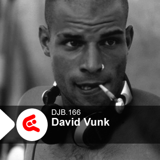 2011-08-16 - David Vunk - DJBroadcast Podcast 166.png