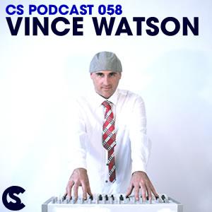 2011-10-21 - Vince Watson - Clubbingspain Podcast 058.jpg