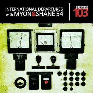 2011-11-15 - Myon & Shane 54 - International Departures 103.jpg