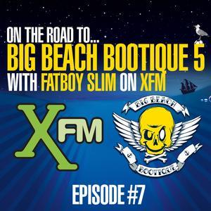 2012-05-12 - Fatboy Slim - Big Beach Bootique 7.jpg
