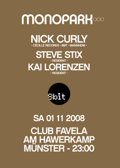 2008-11-01 - Monopark, Club Favela, Münster, Germany.jpg