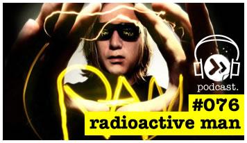 2009-11-12 - Radioactive Man - Data Transmission Podcast (DTP076).jpg