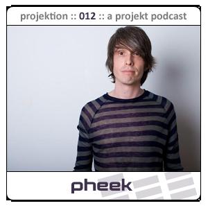 2010-02-25 - Pheek - Projektion Podcast 012.png