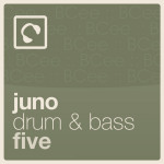 2010-03-30 - BCee - Juno Download Drum & Bass Podcast 5.jpg