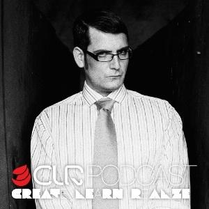 2010-07-19 - Norman Nodge - CLR Podcast 073.jpg
