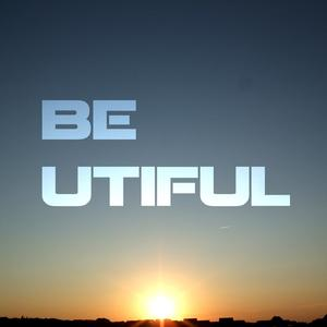 2011-11 - Bruce Haydn - Be Utiful 18.jpg