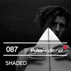 2012-08-07 - SHADED - Pulse Radio Podcast 087.jpg