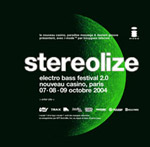 2004-10 - Stereolize, Paris Electro Bass Festival 2.0.jpg