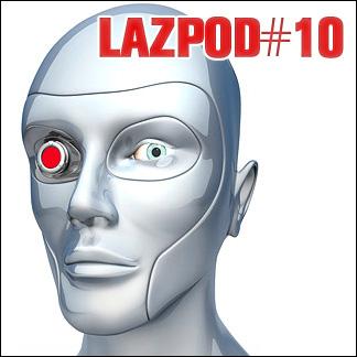 2008-12-12 - Damian Lazarus - Lazpod 10.jpg