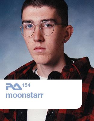 2009-05-11 - Moonstarr - Resident Advisor (RA.154).jpg