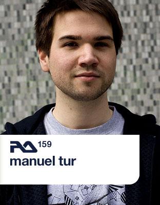 2009-06-15 - Manuel Tur - Resident Advisor (RA.159).jpg