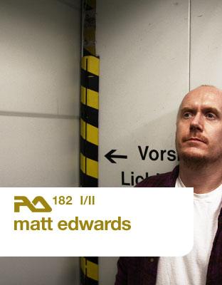 2009-11-23 - Matt Edwards - Resident Advisor (RA.182).jpg