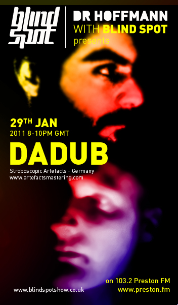 2011-01-29 - Dadub - Blind Spot 86.jpg
